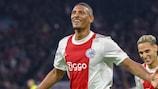 Highlights: Ajax - Dortmund 4-0
